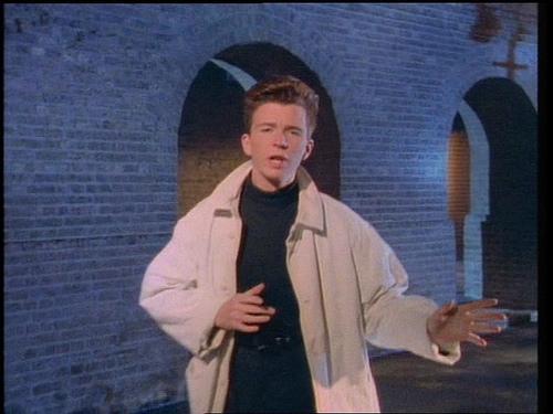 rick astley  never gonna give you up lyrics,rick astley never gonna give you up year,rick astley never gonna give you up mp3,rick astley never gonna give you up video,rick astley never gonna give you up youtube,neva gonna give you up,rick astley together forever,rick roll,rick astley together forever lyrics,